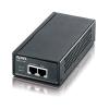 ZyXEL PoE12-HP 10/100/1000Mbps PoE injektor