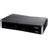 ZyXEL VPN2S-ZZ0101F