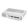 ZyXEL Wireless Access Point Wlan vezérlo 8-64 AP-hoz (NWA5xxx/3xxx)