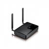 ZyXEL Wireless Router LTE 4G