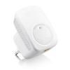 ZyXEL WRE2206 Wireless N300 Range Extender (WRE2206-EU0101F)